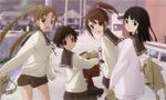 OVA「たまゆら」が期間限定で無料配信中!13日(月)の23:59まで!