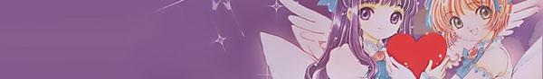 Firefoxの新機能「Personas」の漫画・アニメのテーマ