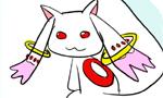 [魔法少女まどか☆マギカ]キュゥべえオンリーイベント「ボクとの契約」が開催決定