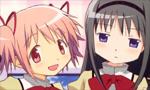 いよいよ終盤!ニコニコ動画で魔法少女まどか☆マギカの11話アニメ上映会!