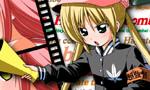 「ハヤテのごとく!」第28巻には劇場アニメ化記念限定版も!