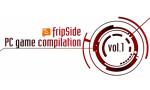 『fripSide』が担当したPCゲームタイアップ曲を収録した『fripSide PC game compilation vol.1』の発売が決定!