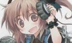 松戸市、今度は音楽CDを販売!歌うのは防犯キャラクター『松宮アヤ』!