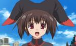 ニコニコ動画にて『ToHeart2』TVアニメ+OVA全話無料視聴キャンペーン『ToHeart2ニコニコトラベラーズ』の開催が決定!