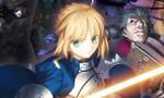 『ニコニコ動画』にて、4月から配信される新番組アニメを発表!