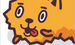 声優が各出身県の『ご当地キャラ犬』を演じる『47都道府犬』が発売決定!
