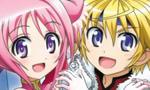 TVアニメ『DOG DAYS'』が2012年7月7日から放送開始!最新PVも公開!