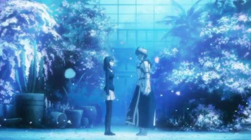 『Fate/stay night』の原型にあたる『Fate/Prototype』のトリビュート本が2012年8月10日に発売決定!
