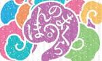 出だしの文章で本を選ぶ『「ほんのまくら」フェア』が『紀伊國屋書店【新宿本店】』にて開催中!