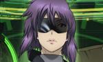 YouTubeにて、アニメ『攻殻機動隊S.A.C.』全話を2月1日から2月20日まで無料配信決定!