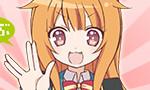 TVアニメ『GJ部』のライブイベント『グッジョぶの音楽祭』が5月19日に開催決定!