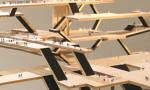 迷宮と呼ばれる『渋谷駅』の模型を『渋谷駅体得展』にて展示!